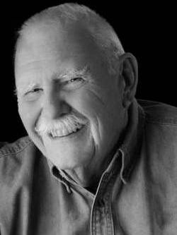 Norman Otto Schultz passed away on April 24, 2015.