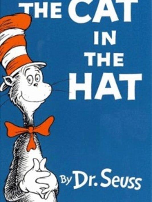 636378155189108887-220px-Seuss-cat-hat.jpg