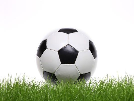 Girls soccer: Carmel/Fox Lane ends in a draw