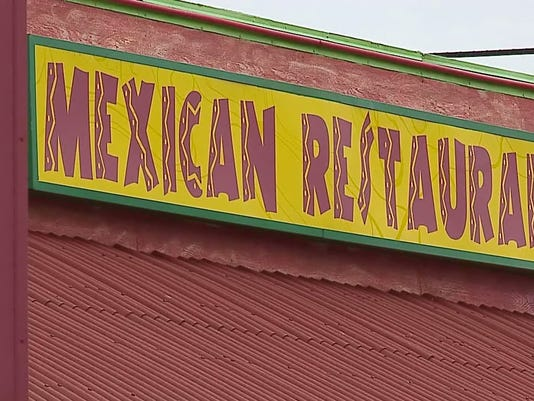 636602836503083946-mexican-restaurant.jpeg