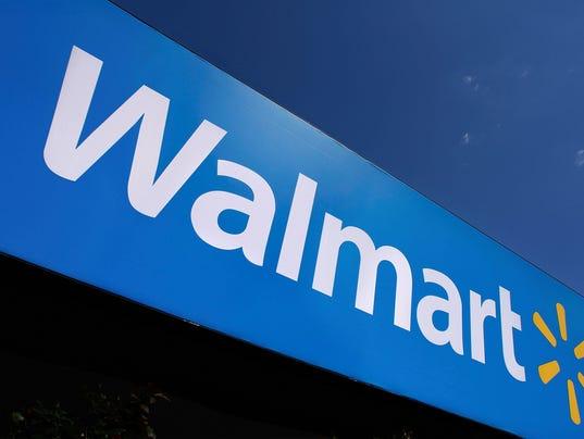 636174979204041210-Wal-Mart-Savings-Prog-Yang.jpg