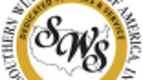 Southern Wine & Spirits of America logo