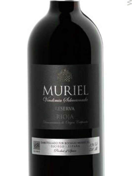 Muriel Rioja Reserva.jpg