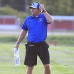 Salem's Britnell latest P-CEP football coach to step down