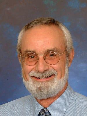 Michael Schneider-Christians Junior Achievement of Southwest Florida volunteer