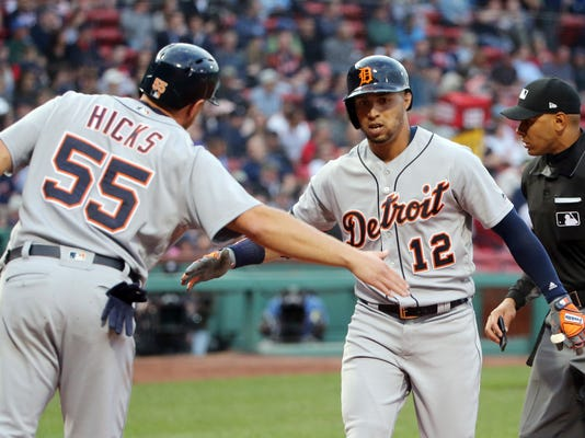 Tigers_Indians_Trade_Baseball_44217.jpg