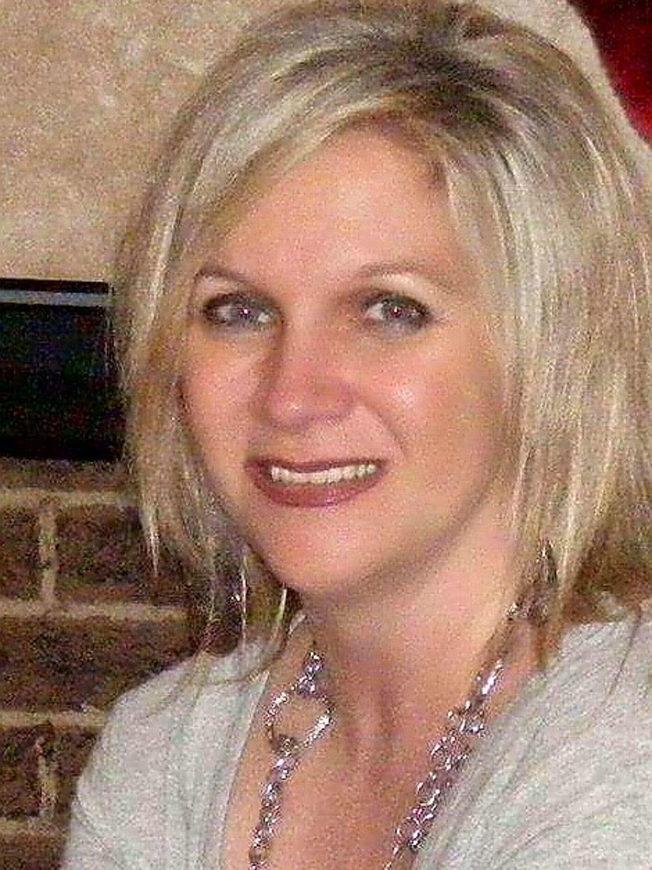 Valerie Zehring, a former member of Faith Tabernacle,