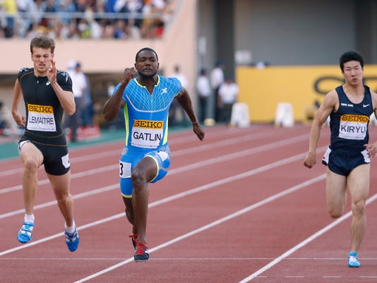 -Japan Athletics Golden Grand Prix.JPEG-0a239.jpg_20140511.jpg
