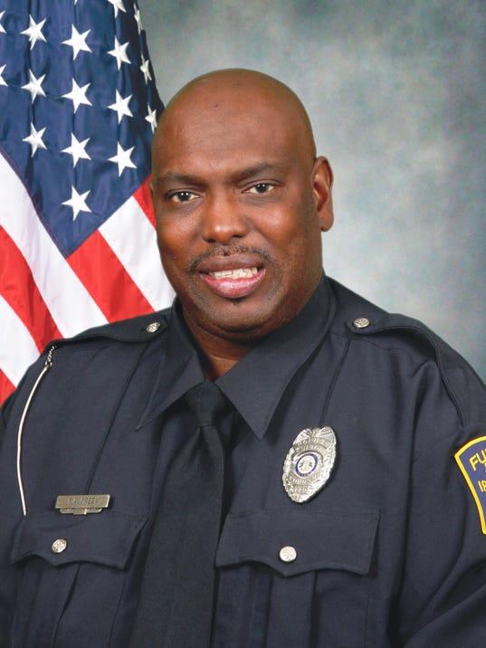 Rock Island Police Department Address