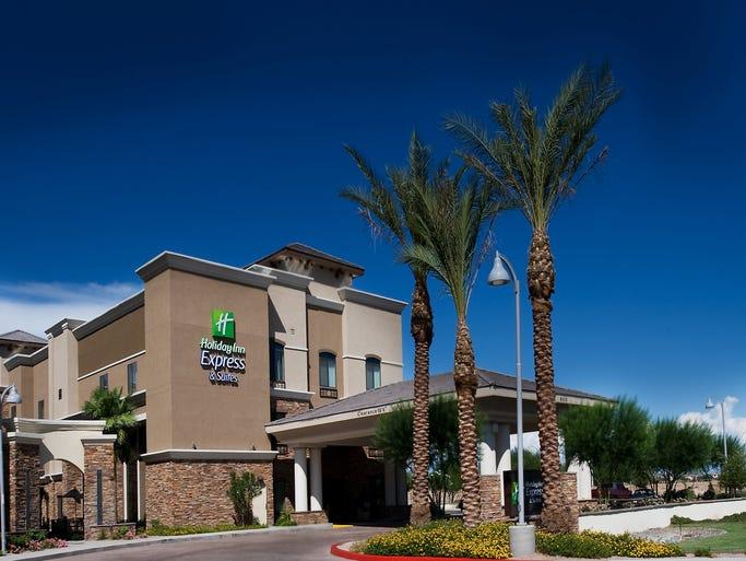 Scottsdale staycation deals 2018
