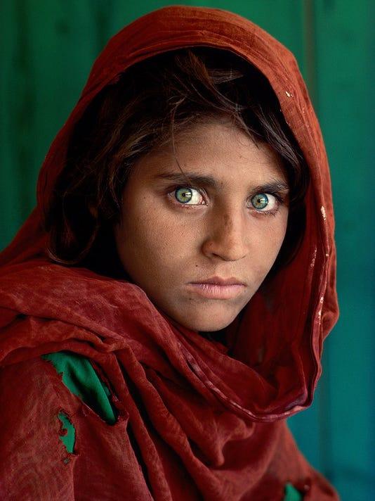 636088419132314813-thumbnail-MTSU-McCurry-Afghan-Girl.jpg