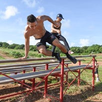 Trench Kids, Trench Challenge coming to Guam
