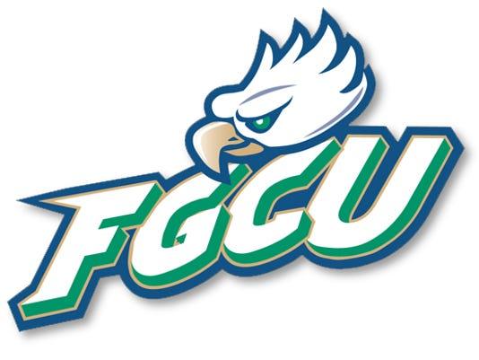 fgcu_logo shadow