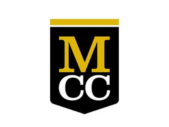 Free job training part of $6M grant to Monroe Community College