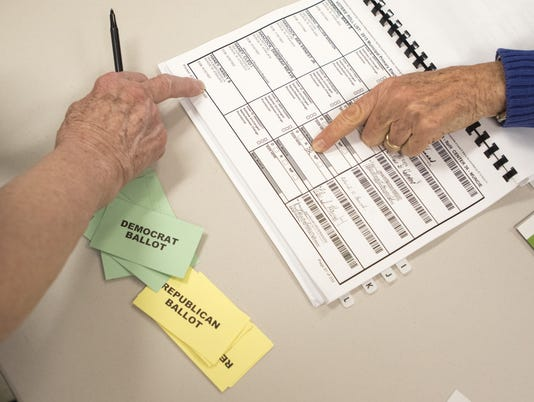 635936410938735786-electionvotingmay2015.jpg