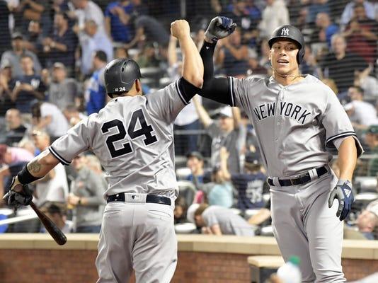 Yankees_Mets_Baseball_50146.jpg