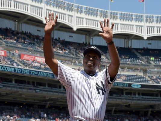 Old_Timers_Day_Yankees_Baseball_43259.jpg