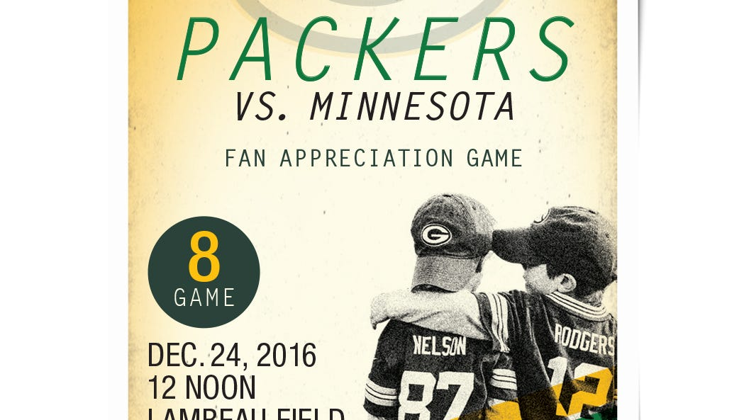 how long is the waitlist for being a gold green bay packers season ticket holder