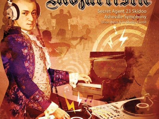 636244166888875817-Mozartistic-album-cover-3000x3000-022217.jpg
