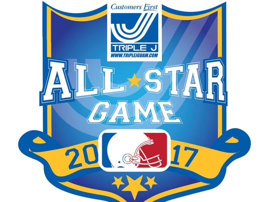 636457038938509862-11-09-TJXGPSN-All-Star-Game-Logo--03.jpg