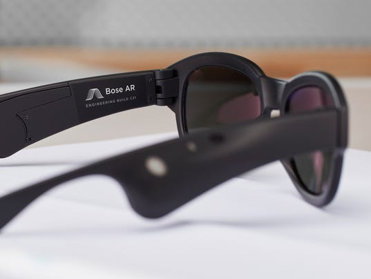 636562093427063852-Bose-AR-Prototype-Glasses-1905-1.jpg