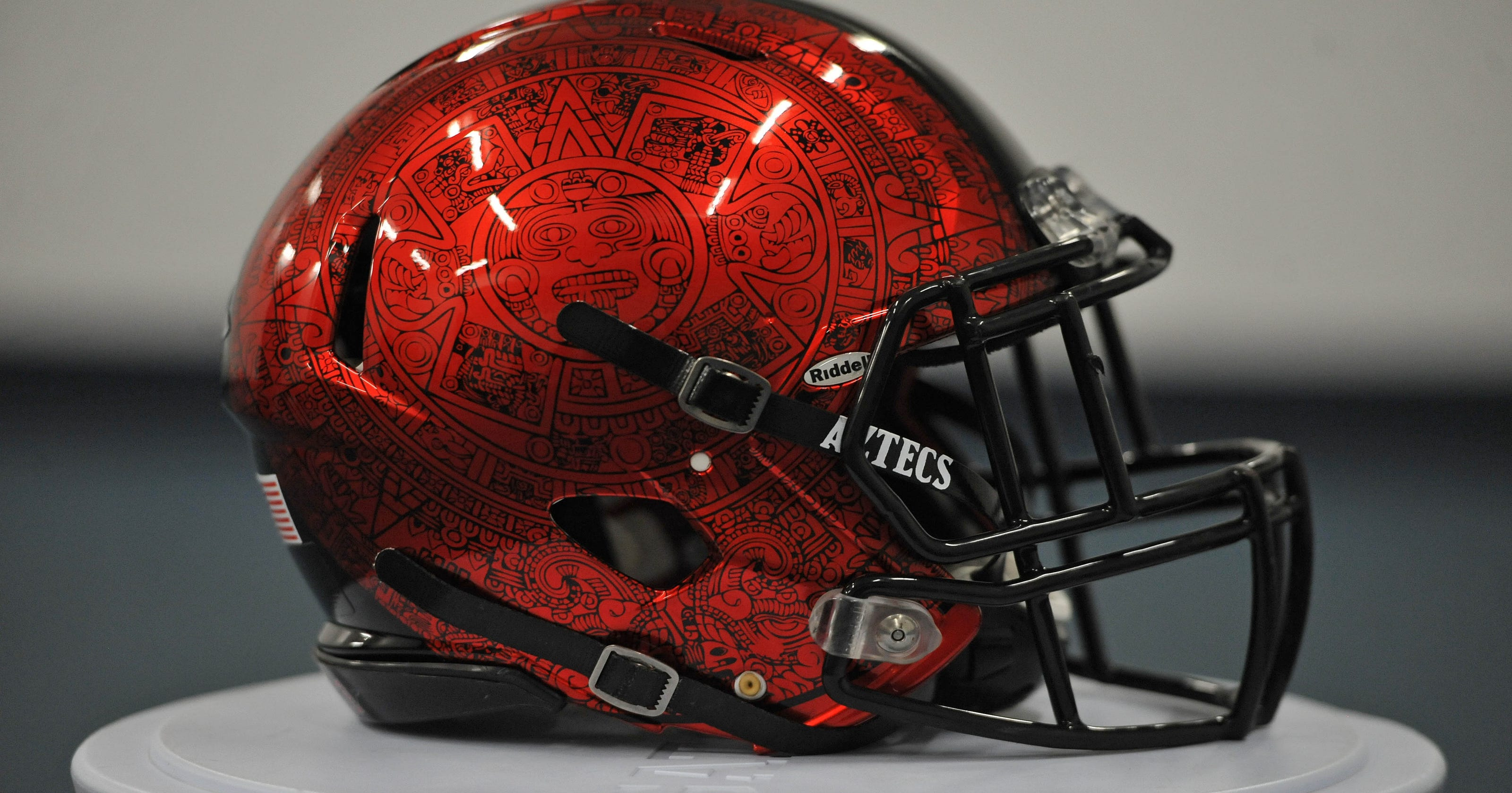70830fc3a Murray s Sunday List  Ranking the MW s best helmets