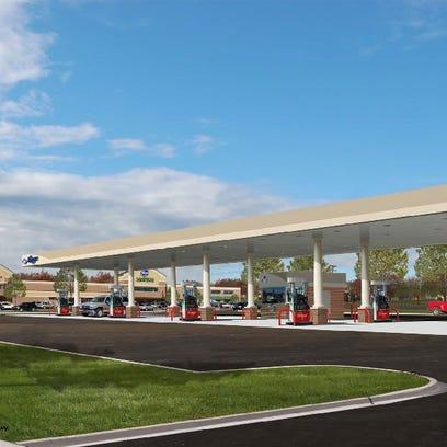 Kroger Gas Station.jpg