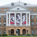 Wisconsin lawmakers to freeze, not cut, UW System tuition