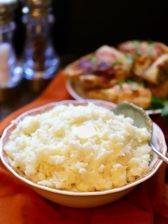 mashed potato casserole.jpg