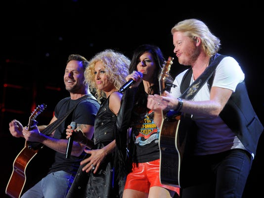 -Little Big Town Finals-008.JPG_20140611.jpg