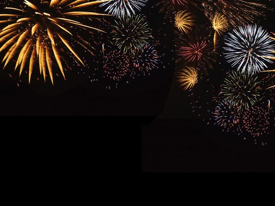 Thinkstock_fireworks-1