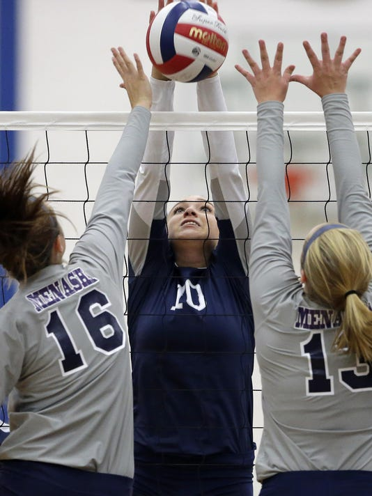 APC LEAD Xavier VB