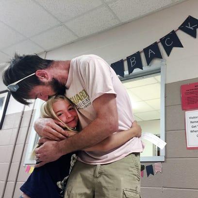 Sumner County Schools officials are considering a change in the school's academic calendar.