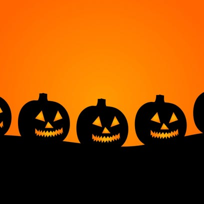 Trick or treaters - and zombies - invited to downtown South Lyon Oct. 26