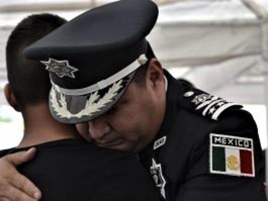 police-official.jpg