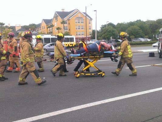 635639179485516831-Shuttle-crash