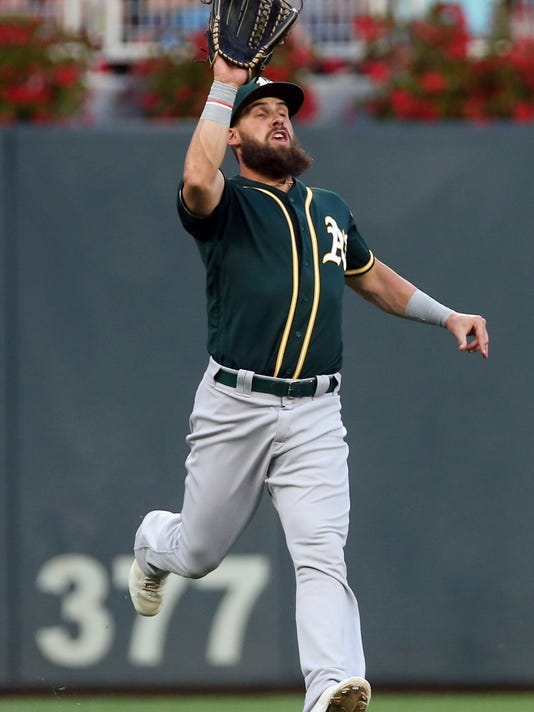 Athletics_Twins_Baseball_35136.jpg