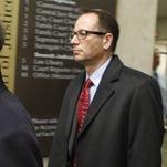 LDC defendants in court