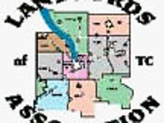 ith landlords logo.jpg