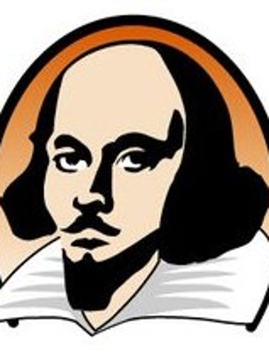 Shakespeare-on-the-Rocks-logo-2.jpg