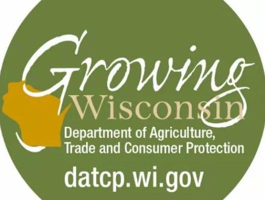 Growing-WI-logo.JPG