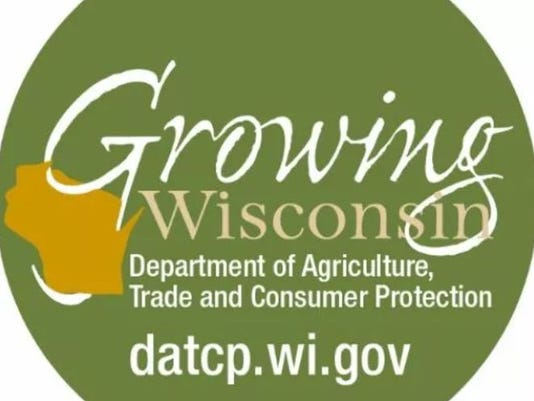 Growing-WI-logo.JPG