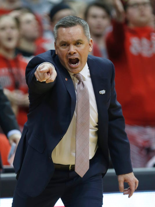 Ohio_State_Preview_Basketball_68524.jpg