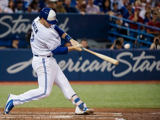 Orioles_Blue_Jays_Baseball_98020.jpg