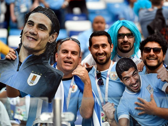 Russia_Soccer_WCup_Uruguay_France_87779.jpg