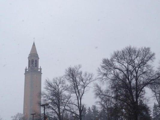 -1214-snow-ds1.jpg20131214.jpg