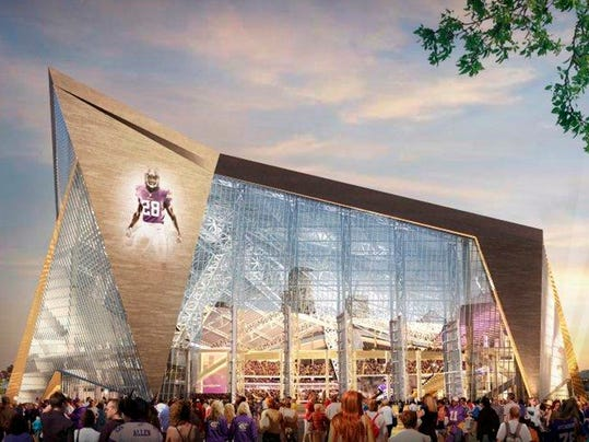 Vikings Stadium Football.jpg