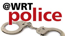 Wood County and Wisconsin Rapids police reports.