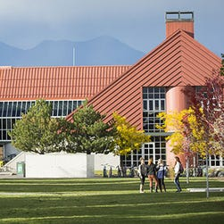 1 dead, 3 wounded in NAU campus shooting