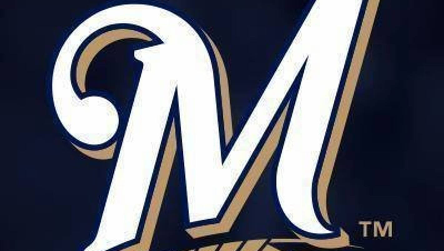 636081533438218758-brewers-logo